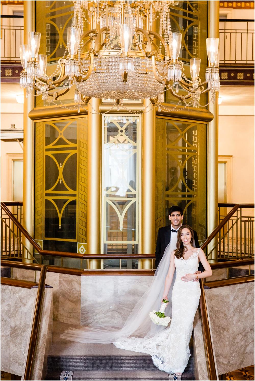 RI-Wedding-Photographer-Lefebvre-Photo-Blog_2940.jpg