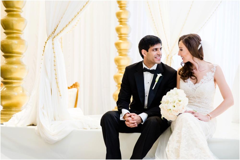 RI-Wedding-Photographer-Lefebvre-Photo-Blog_2942.jpg