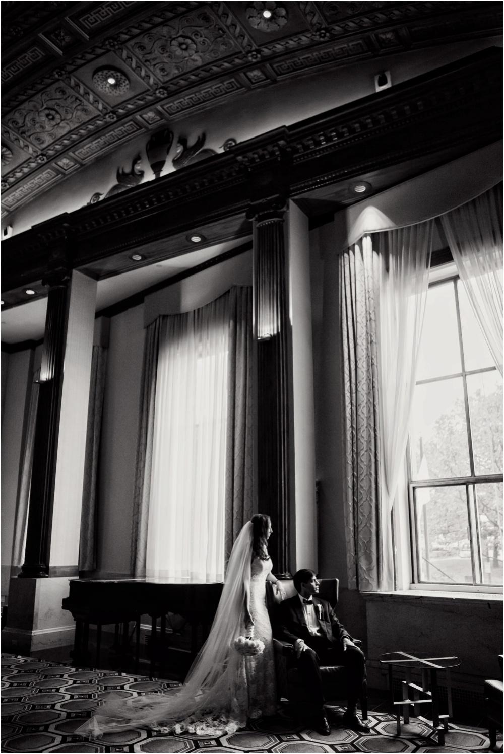 RI-Wedding-Photographer-Lefebvre-Photo-Blog_2941.jpg