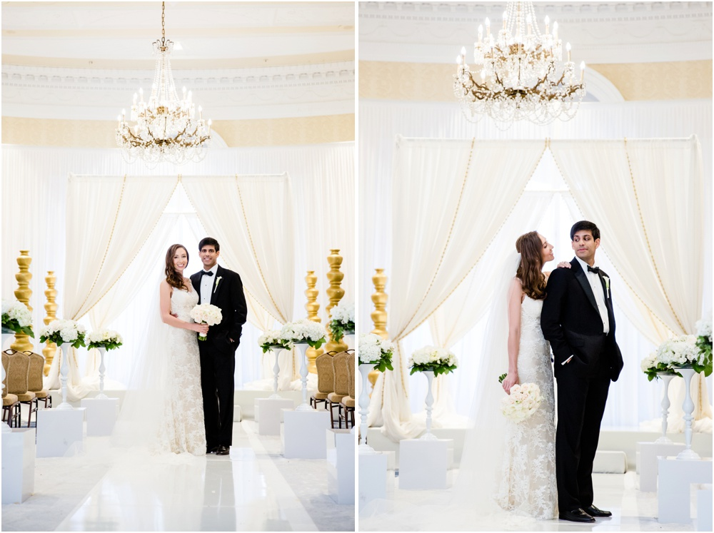 RI-Wedding-Photographer-Lefebvre-Photo-Blog_2944.jpg