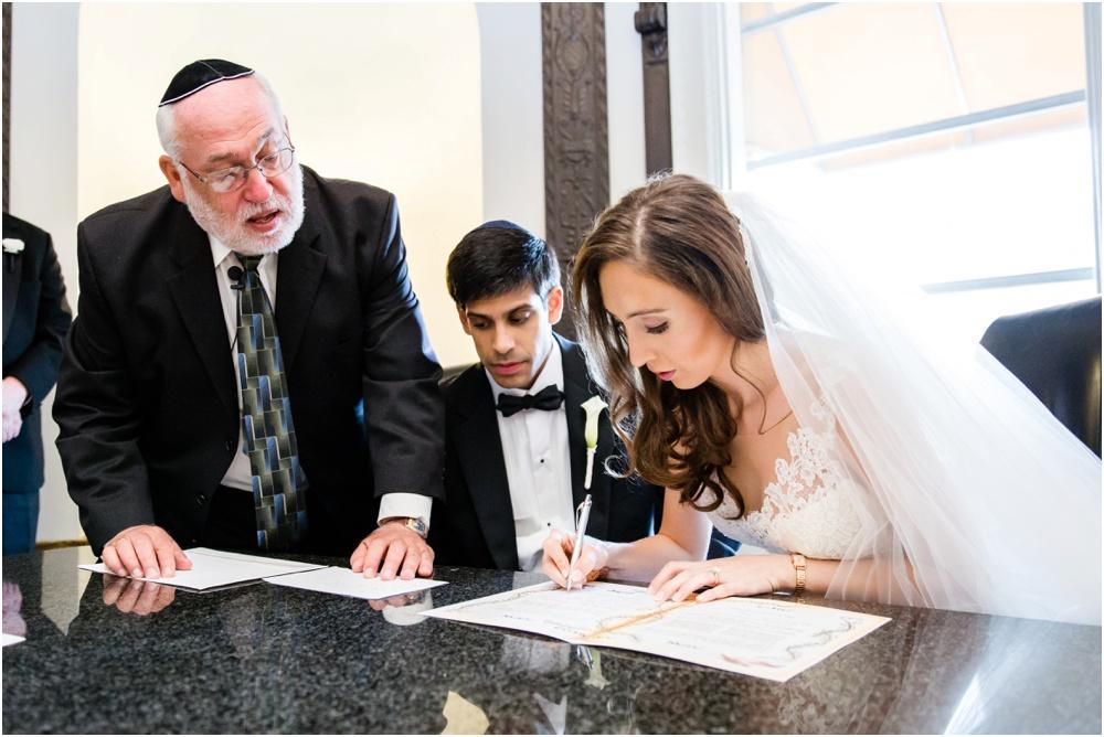RI-Wedding-Photographer-Lefebvre-Photo-Blog_2945.jpg