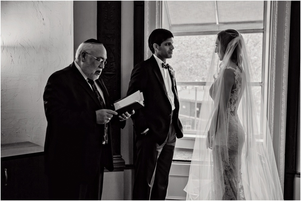 RI-Wedding-Photographer-Lefebvre-Photo-Blog_2950.jpg
