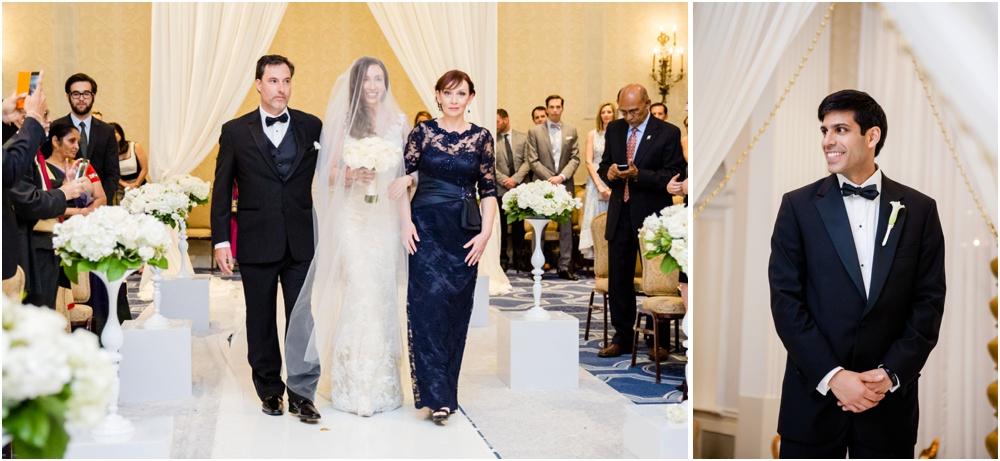 RI-Wedding-Photographer-Lefebvre-Photo-Blog_2953.jpg