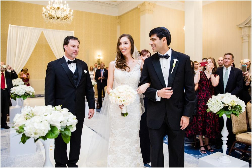 RI-Wedding-Photographer-Lefebvre-Photo-Blog_2954.jpg