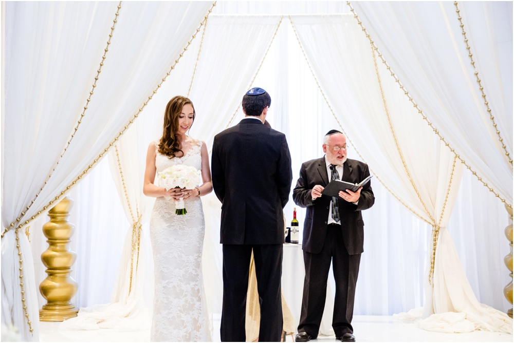 RI-Wedding-Photographer-Lefebvre-Photo-Blog_2957.jpg