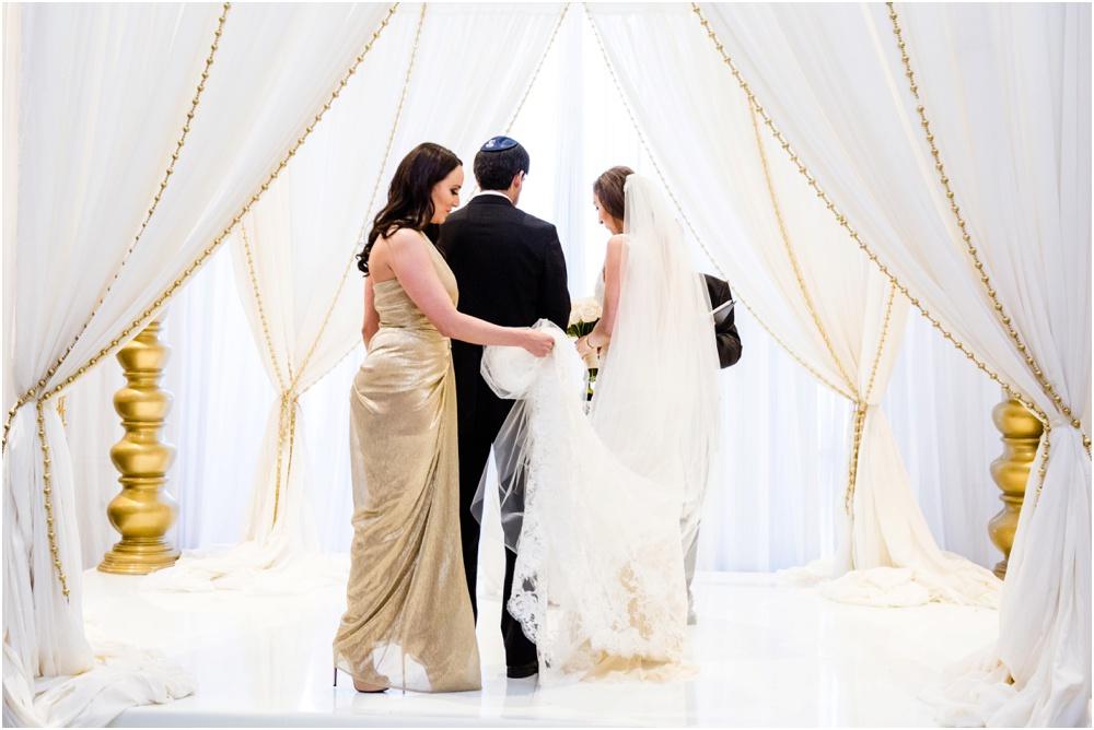 RI-Wedding-Photographer-Lefebvre-Photo-Blog_2956.jpg
