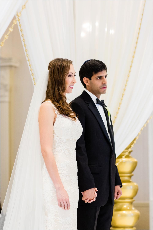 RI-Wedding-Photographer-Lefebvre-Photo-Blog_2958.jpg