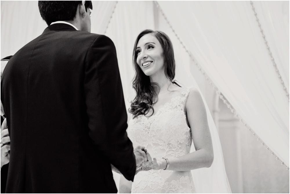 RI-Wedding-Photographer-Lefebvre-Photo-Blog_2962.jpg
