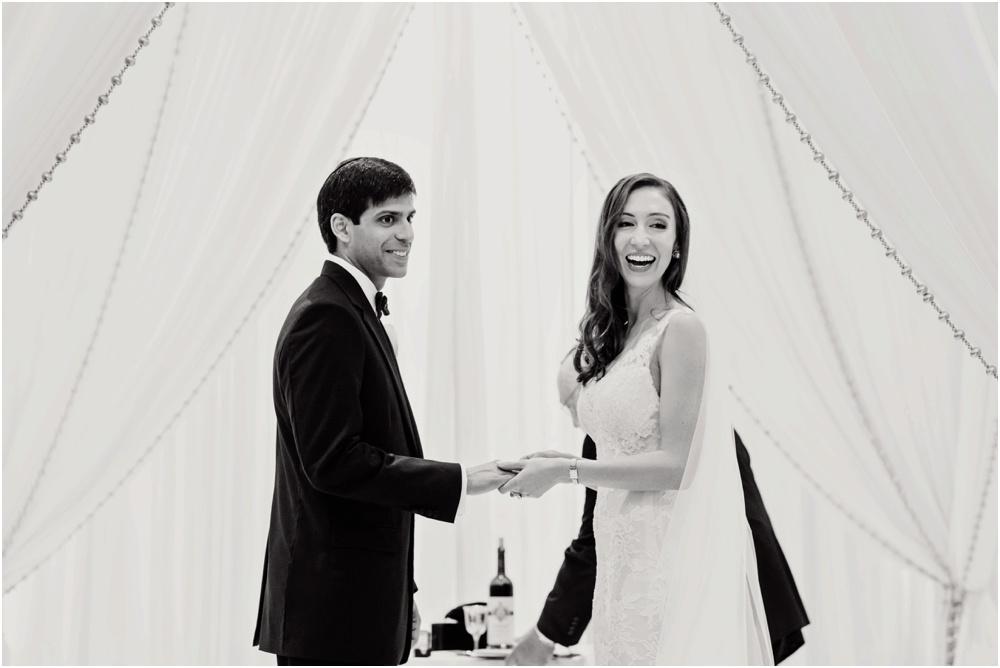 RI-Wedding-Photographer-Lefebvre-Photo-Blog_2961.jpg