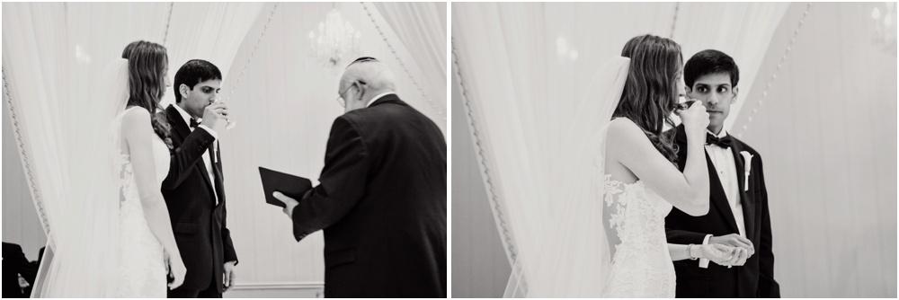 RI-Wedding-Photographer-Lefebvre-Photo-Blog_2963.jpg