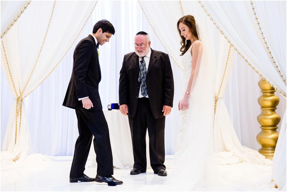 RI-Wedding-Photographer-Lefebvre-Photo-Blog_2967.jpg