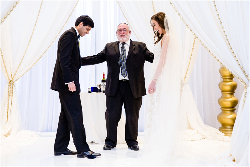 RI-Wedding-Photographer-Lefebvre-Photo-Blog_2968.jpg