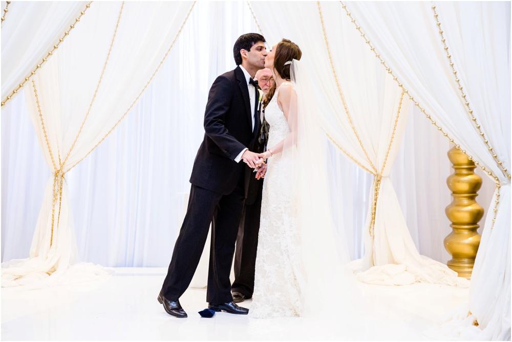 RI-Wedding-Photographer-Lefebvre-Photo-Blog_2970.jpg