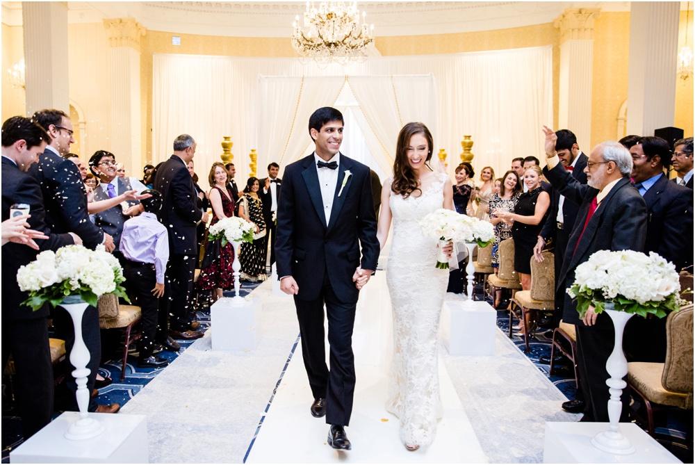 RI-Wedding-Photographer-Lefebvre-Photo-Blog_2973.jpg