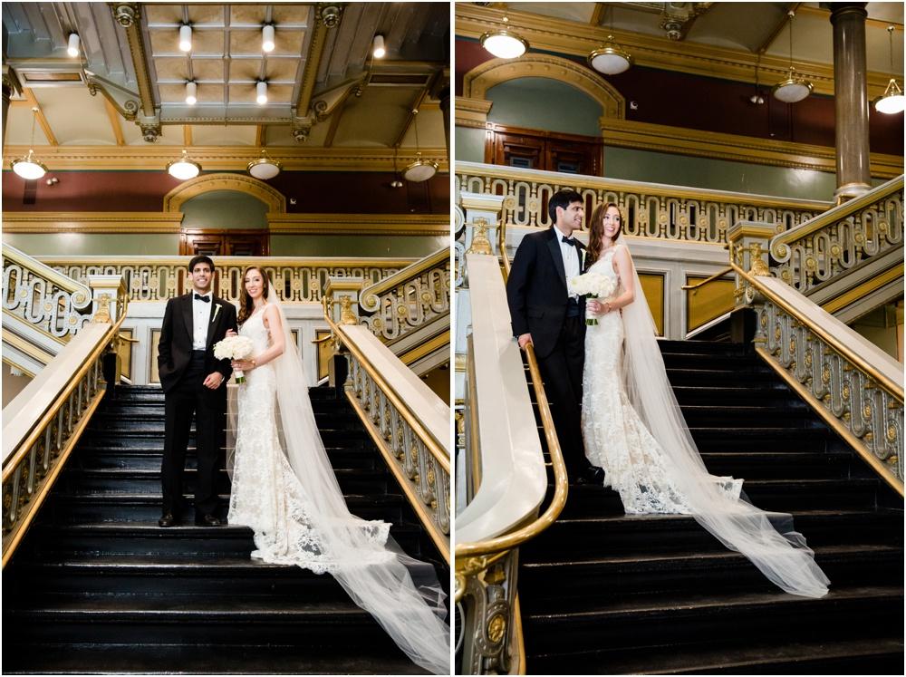 RI-Wedding-Photographer-Lefebvre-Photo-Blog_2975.jpg