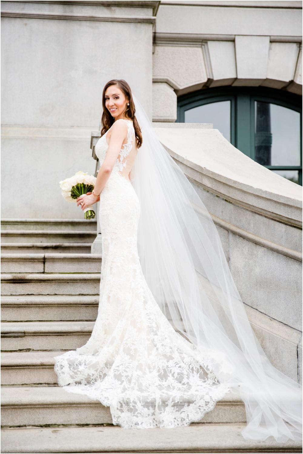 RI-Wedding-Photographer-Lefebvre-Photo-Blog_2980.jpg