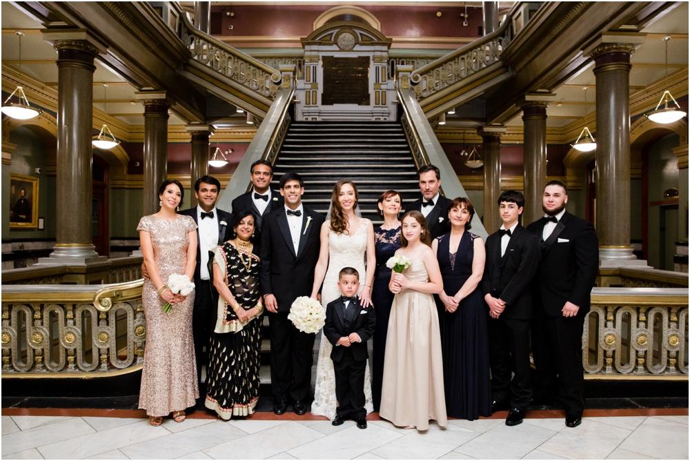 RI-Wedding-Photographer-Lefebvre-Photo-Blog_2979.jpg