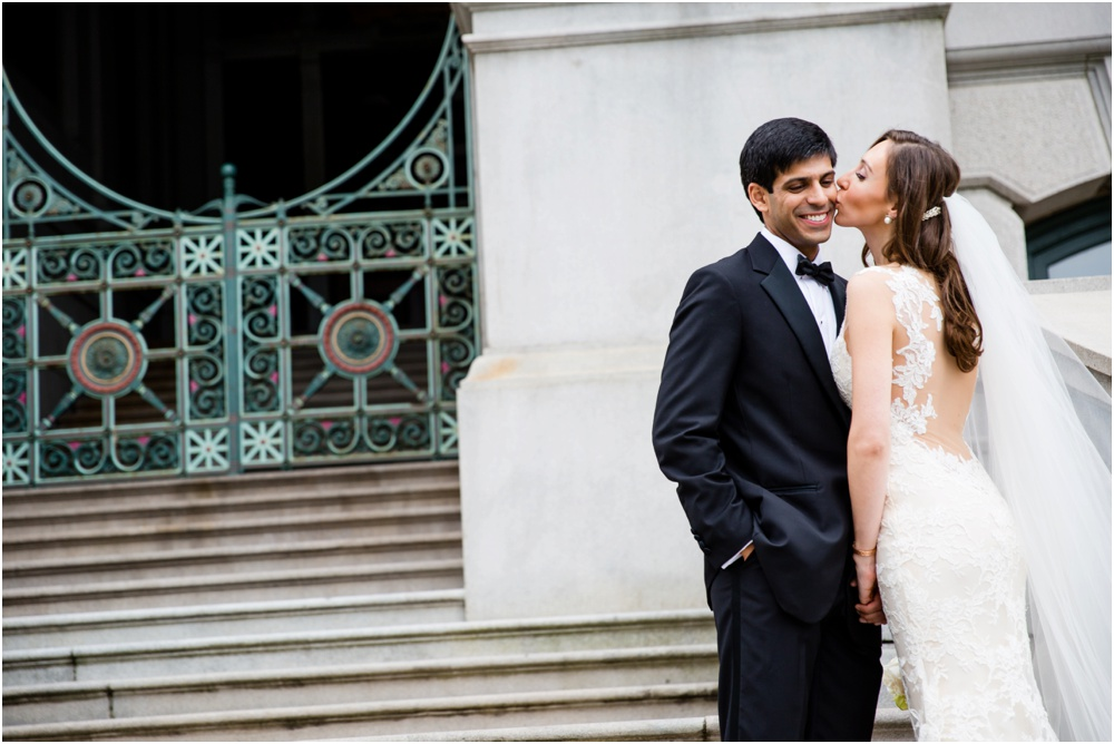 RI-Wedding-Photographer-Lefebvre-Photo-Blog_2982.jpg