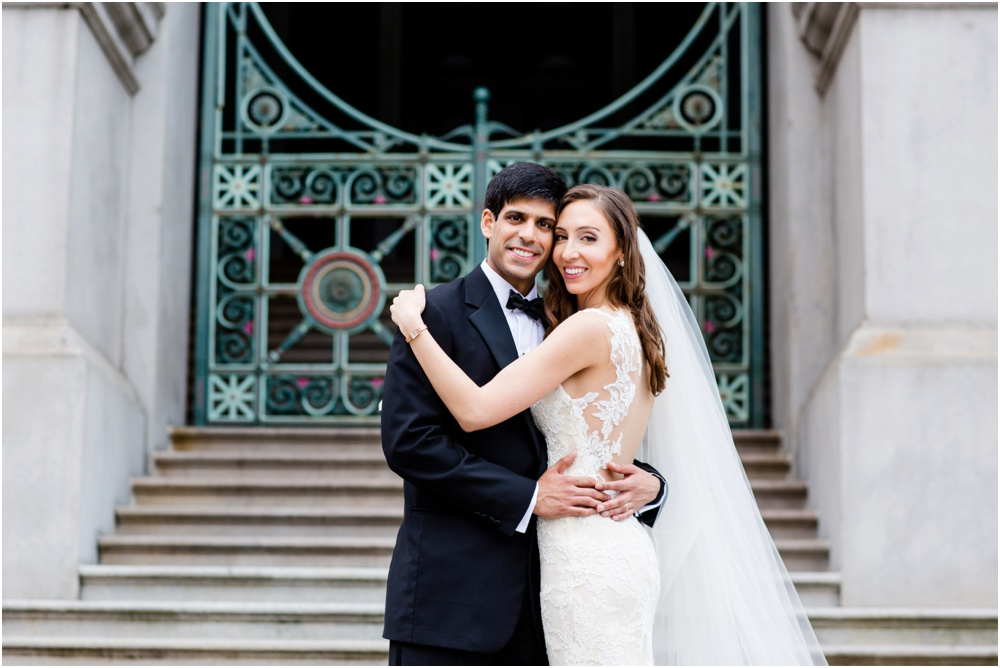 RI-Wedding-Photographer-Lefebvre-Photo-Blog_2983.jpg
