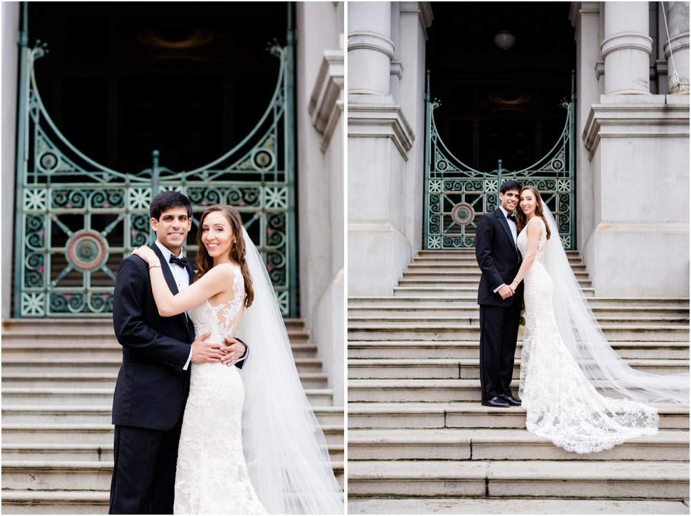 RI-Wedding-Photographer-Lefebvre-Photo-Blog_2984.jpg