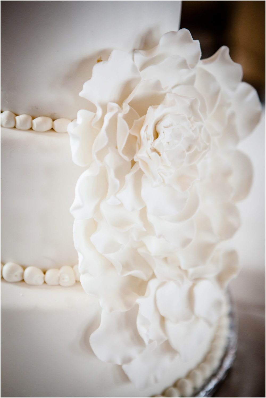 RI-Wedding-Photographer-Lefebvre-Photo-Blog_2995.jpg
