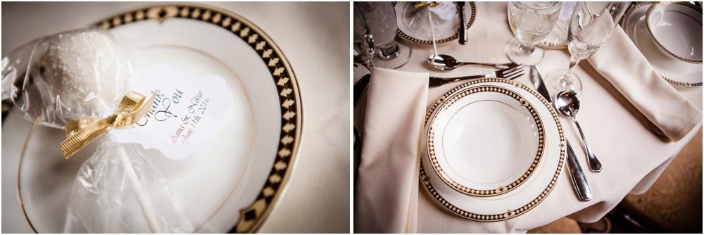RI-Wedding-Photographer-Lefebvre-Photo-Blog_2998.jpg