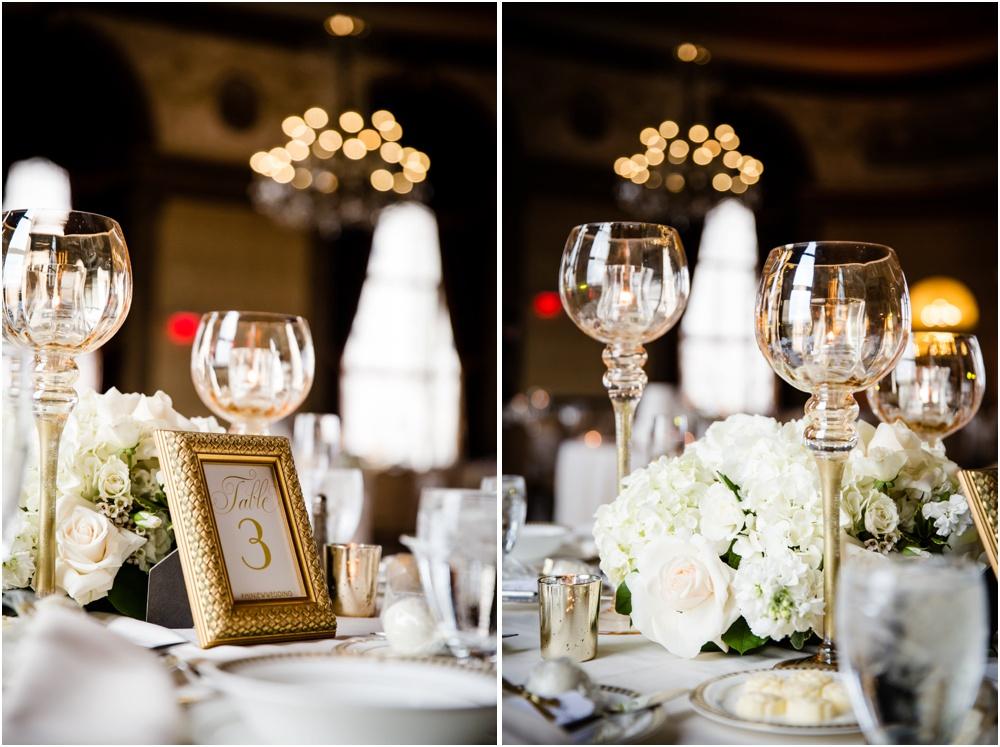 RI-Wedding-Photographer-Lefebvre-Photo-Blog_2999.jpg