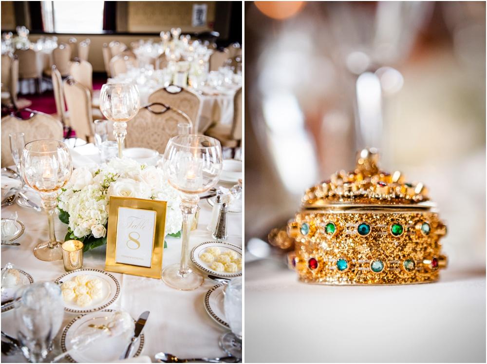 RI-Wedding-Photographer-Lefebvre-Photo-Blog_3001.jpg