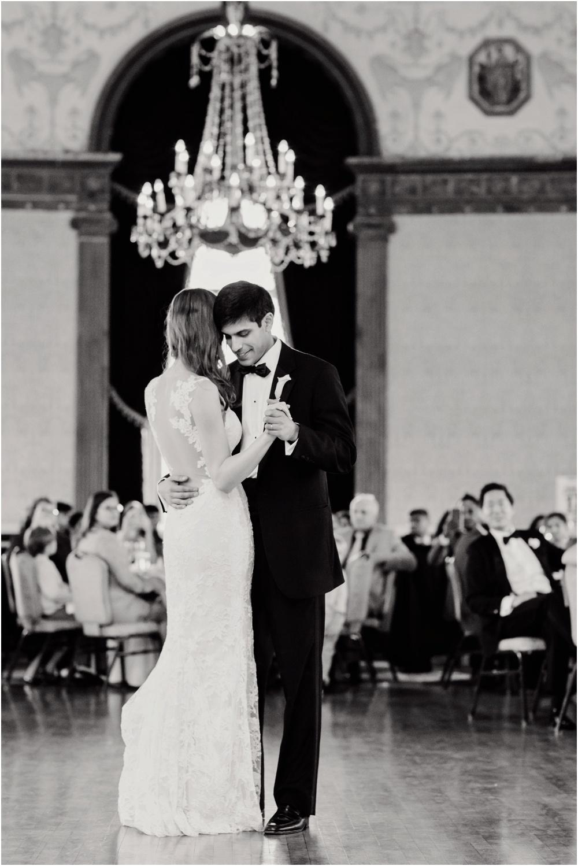 RI-Wedding-Photographer-Lefebvre-Photo-Blog_3007.jpg