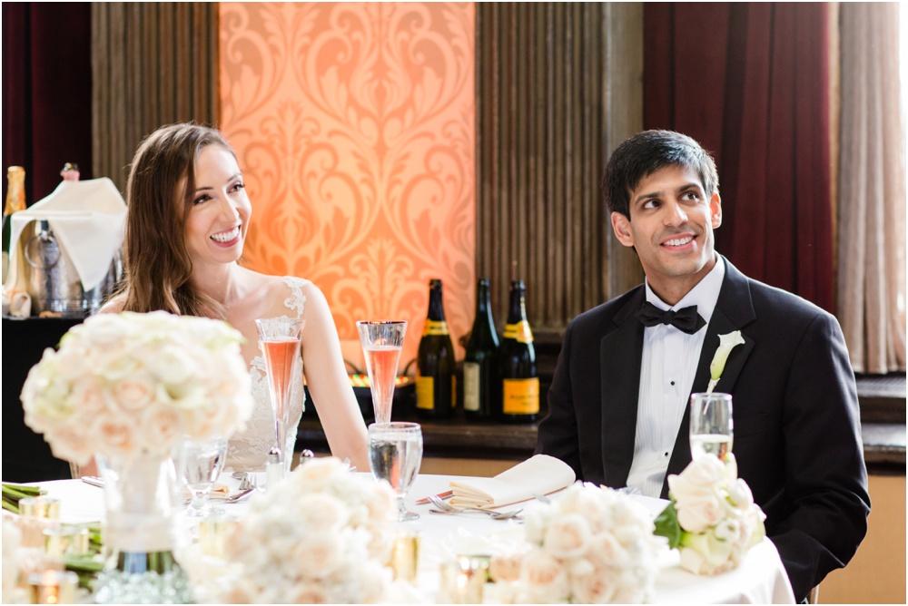 RI-Wedding-Photographer-Lefebvre-Photo-Blog_3011.jpg