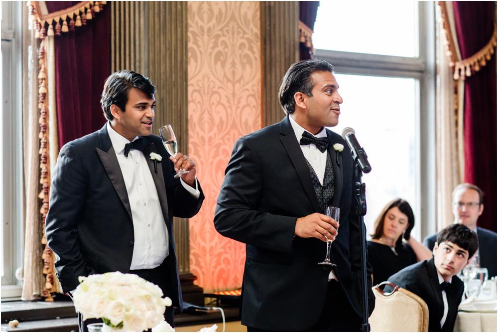 RI-Wedding-Photographer-Lefebvre-Photo-Blog_3016.jpg