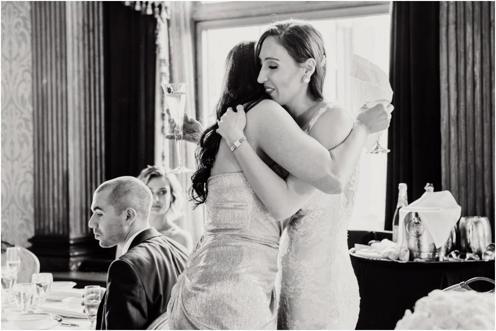 RI-Wedding-Photographer-Lefebvre-Photo-Blog_3015.jpg