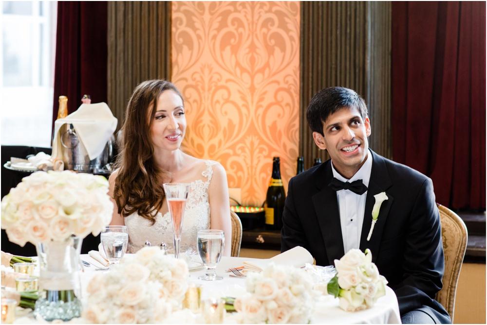 RI-Wedding-Photographer-Lefebvre-Photo-Blog_3018.jpg
