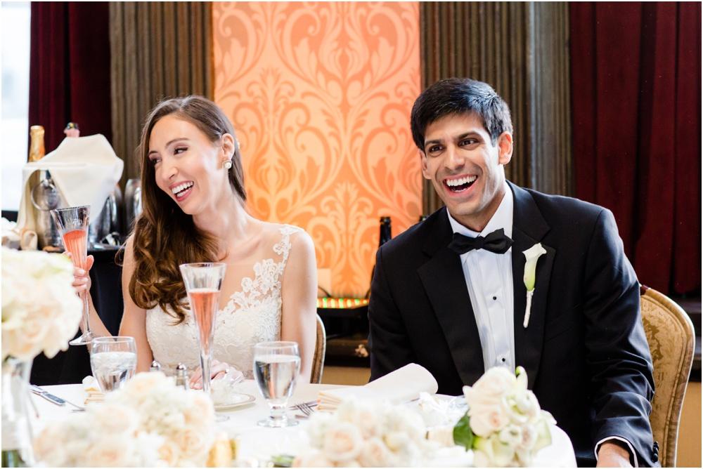RI-Wedding-Photographer-Lefebvre-Photo-Blog_3022.jpg