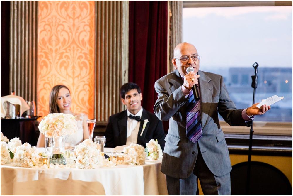 RI-Wedding-Photographer-Lefebvre-Photo-Blog_3027.jpg