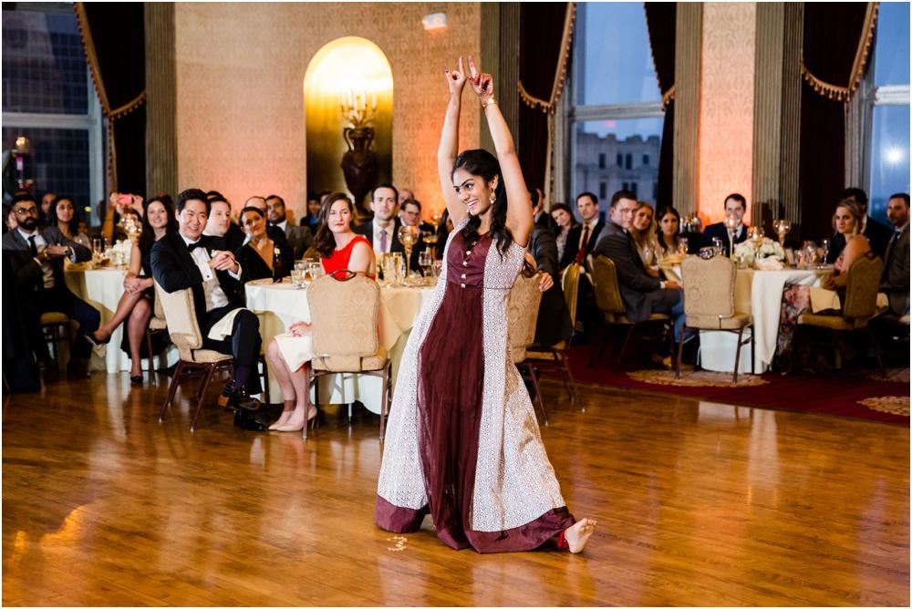 RI-Wedding-Photographer-Lefebvre-Photo-Blog_3029.jpg