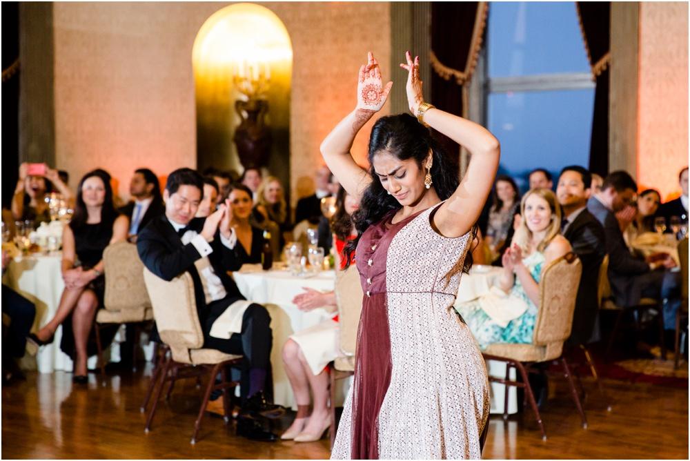 RI-Wedding-Photographer-Lefebvre-Photo-Blog_3031.jpg