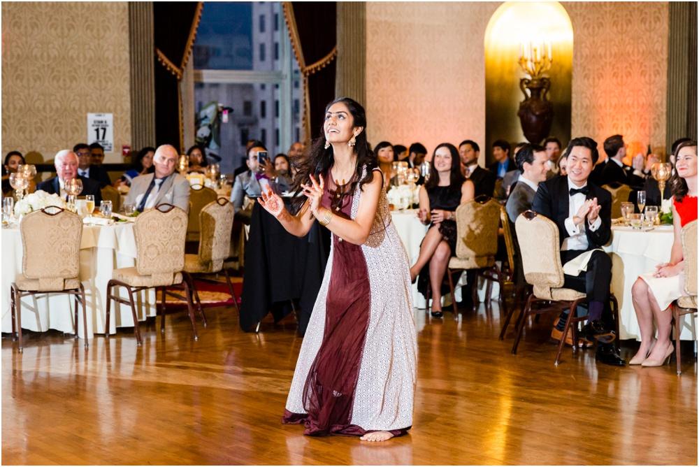 RI-Wedding-Photographer-Lefebvre-Photo-Blog_3032.jpg