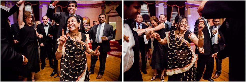 RI-Wedding-Photographer-Lefebvre-Photo-Blog_3044.jpg
