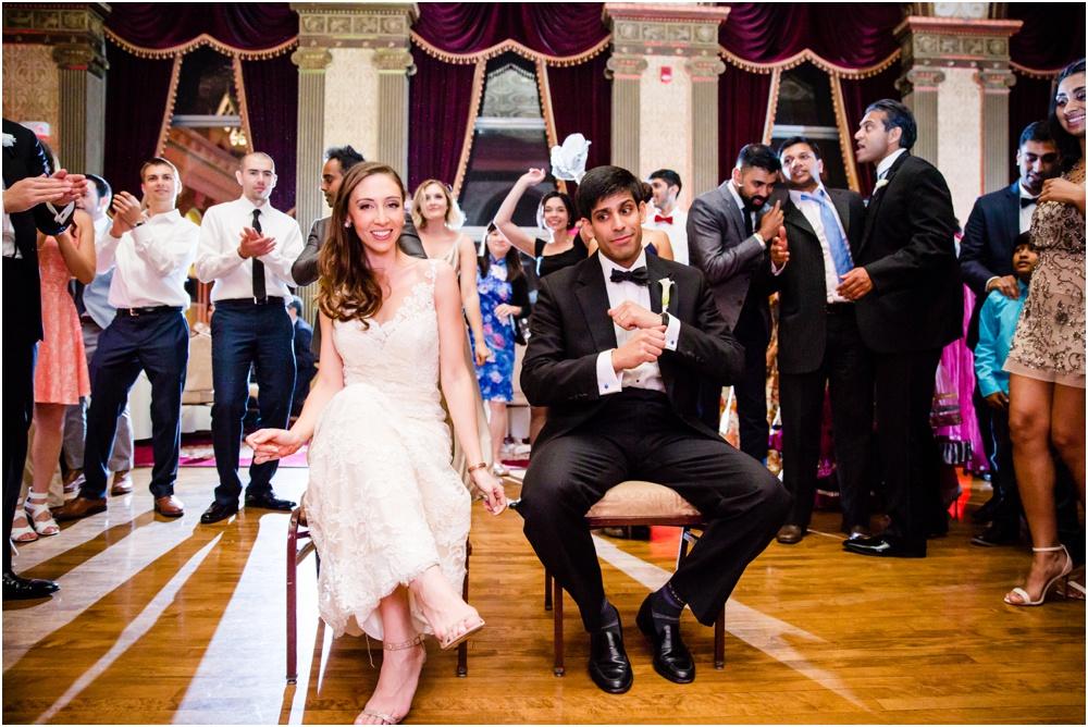 RI-Wedding-Photographer-Lefebvre-Photo-Blog_3046.jpg