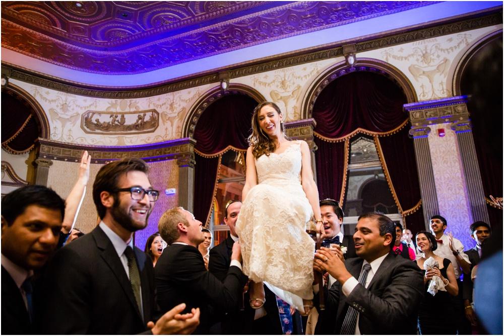 RI-Wedding-Photographer-Lefebvre-Photo-Blog_3048.jpg