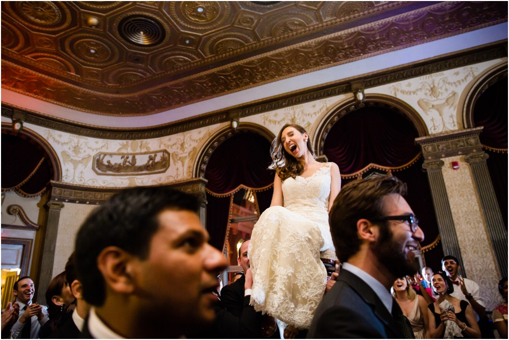 RI-Wedding-Photographer-Lefebvre-Photo-Blog_3049.jpg