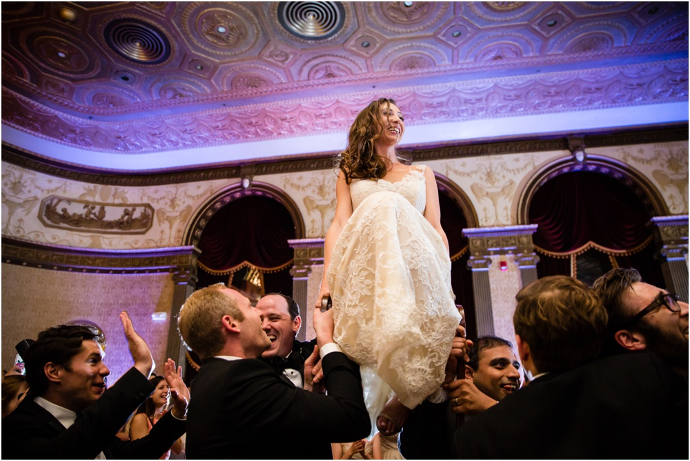 RI-Wedding-Photographer-Lefebvre-Photo-Blog_3051.jpg