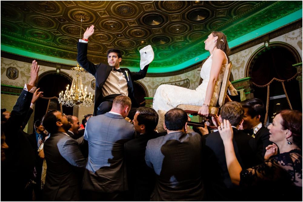 RI-Wedding-Photographer-Lefebvre-Photo-Blog_3052.jpg