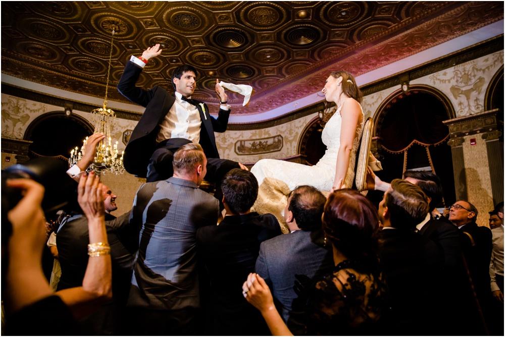 RI-Wedding-Photographer-Lefebvre-Photo-Blog_3053.jpg