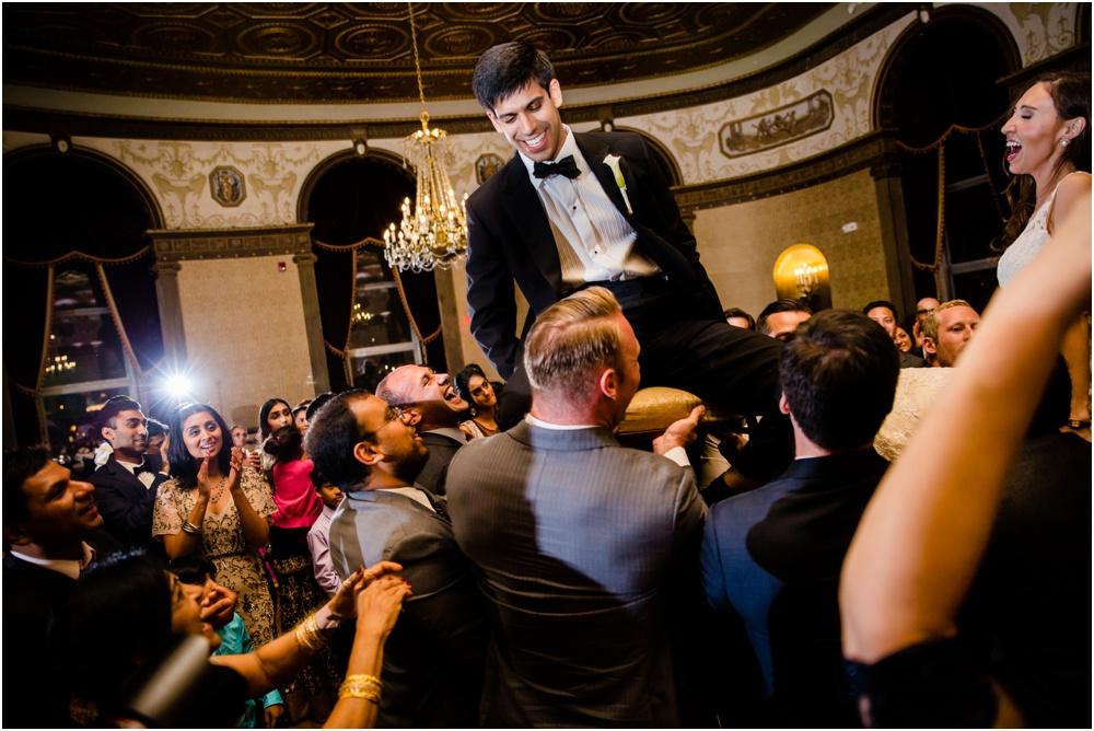 RI-Wedding-Photographer-Lefebvre-Photo-Blog_3054.jpg