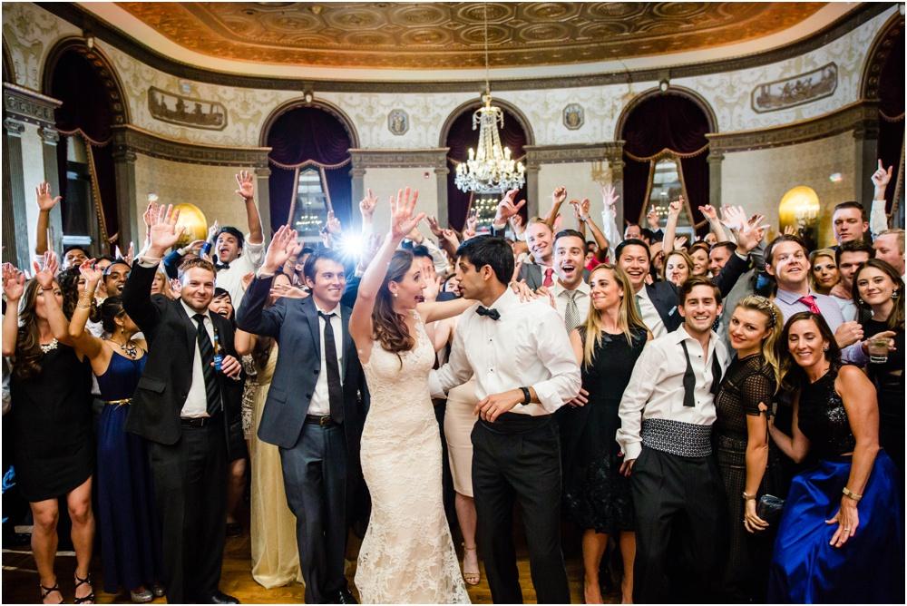 RI-Wedding-Photographer-Lefebvre-Photo-Blog_3058.jpg