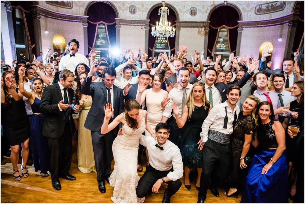 RI-Wedding-Photographer-Lefebvre-Photo-Blog_3057.jpg