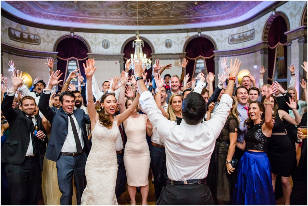 RI-Wedding-Photographer-Lefebvre-Photo-Blog_3060.jpg