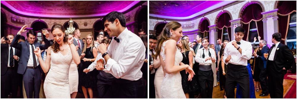 RI-Wedding-Photographer-Lefebvre-Photo-Blog_3062.jpg